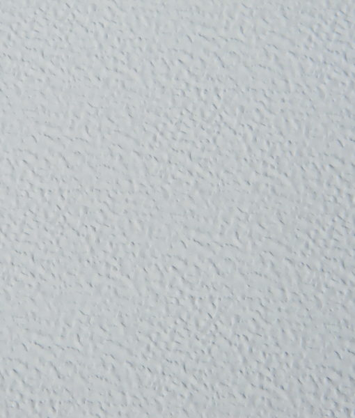 Cosmetic Stucco Embossed Aluminum Sheet 8 Quot X 48 Quot The