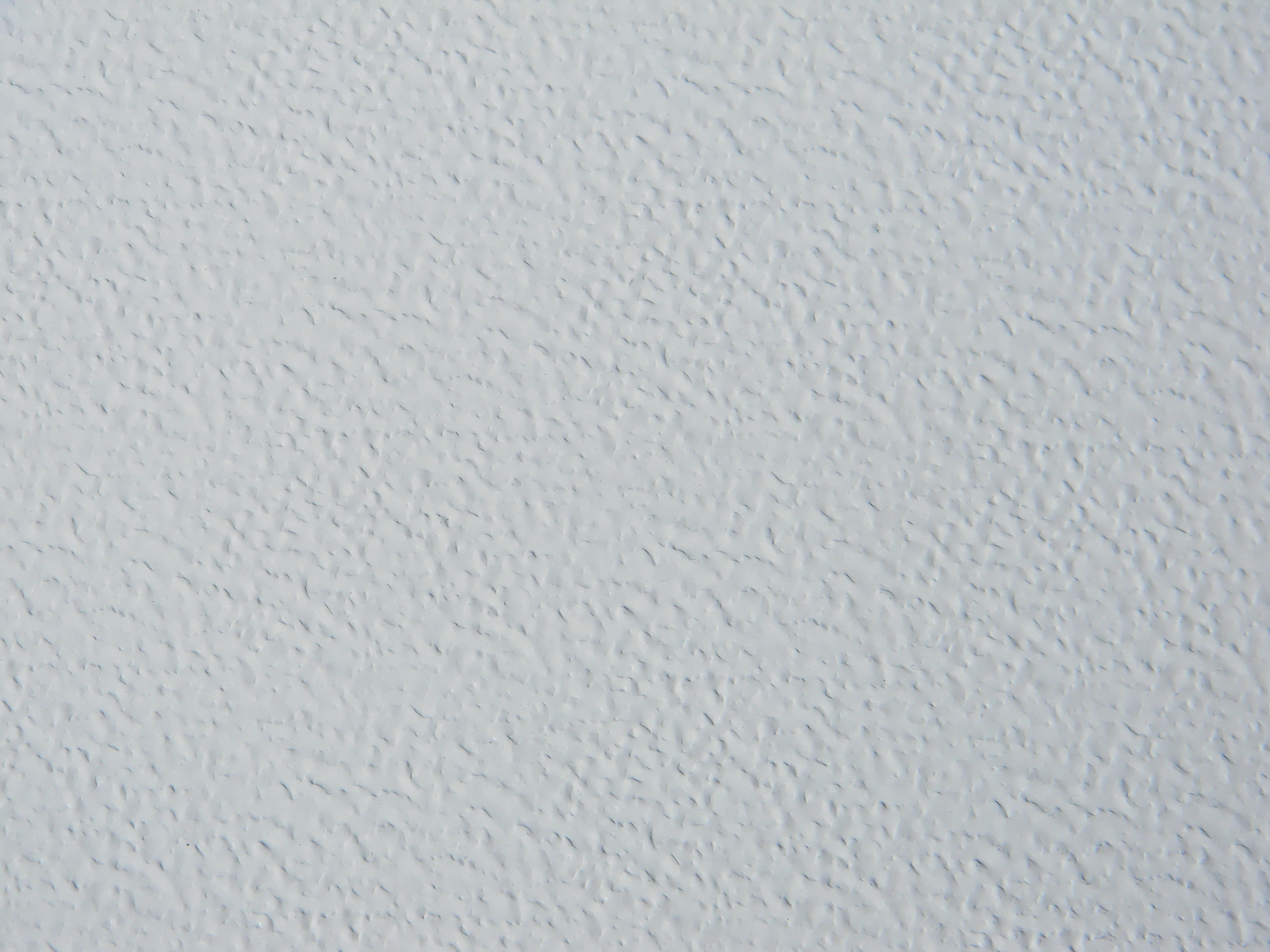 Cosmetic Stucco Embossed Aluminum Sheet 36 Quot X 72 Quot The