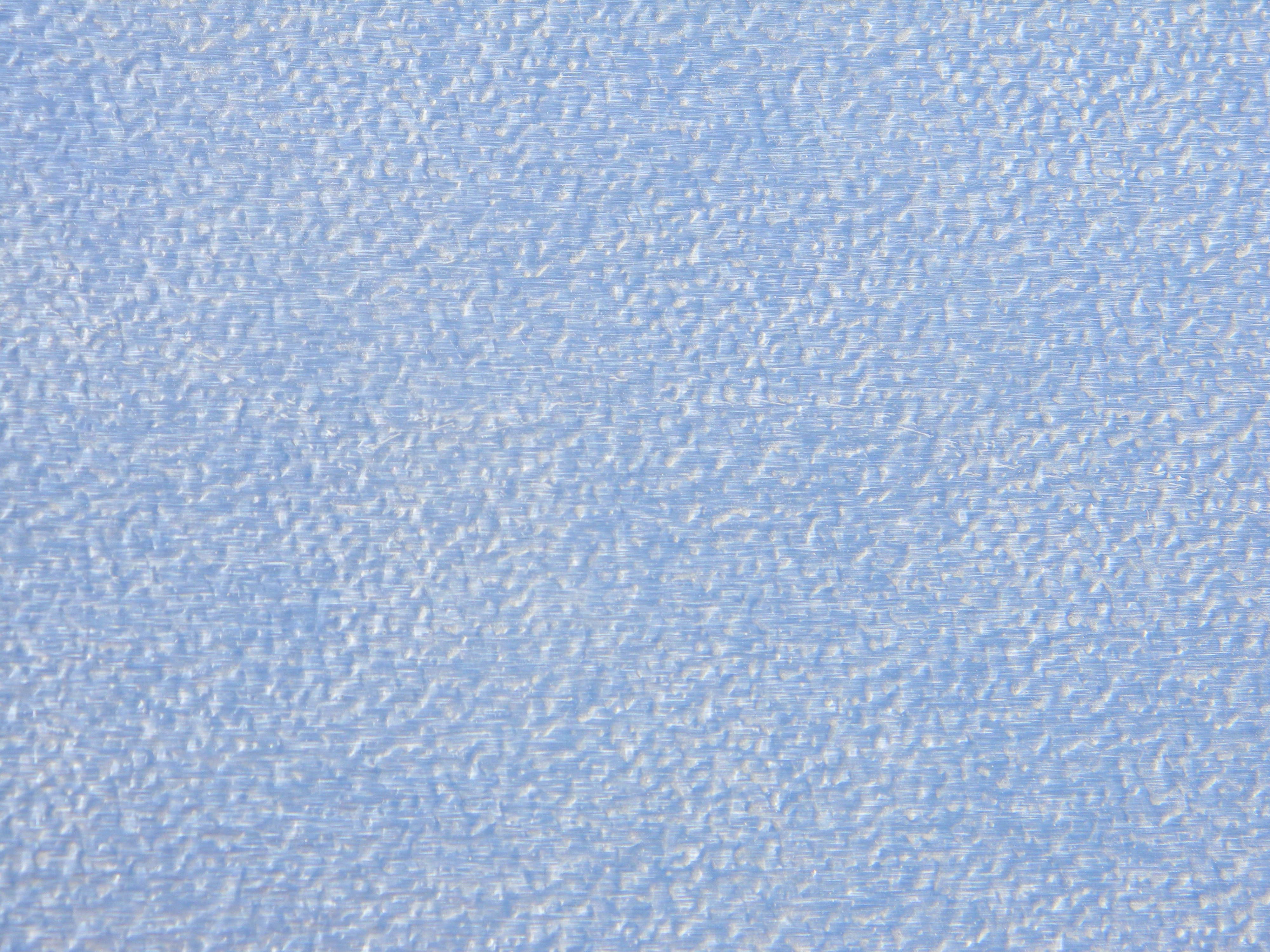 Cosmetic Stucco Embossed Aluminum Sheet 8 Quot X 72 Quot The